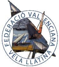 Federació Cultural Valenciana de Vela Llatina