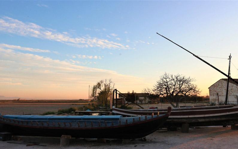 post-preparant-les-barques-mar-2019-2